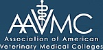 The Premier Association Serving Academic Veterinary Medicine