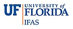 College of Veterinary Medicine at the University of Florida