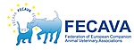 FECAVA is the Federation of European Companion Animal Veterinary Associations.